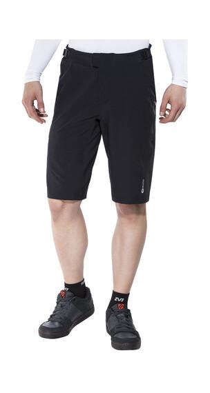 Sugoi Trail Shorts Men black